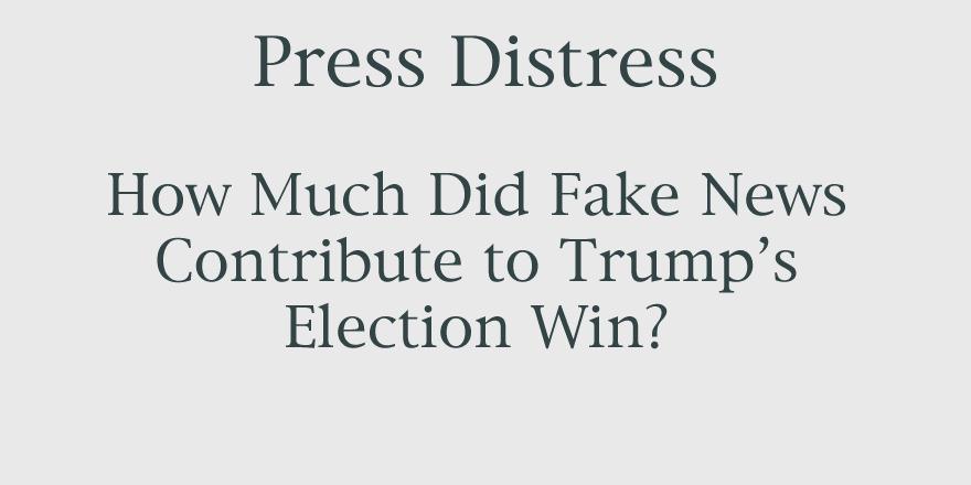 fake-news-trump